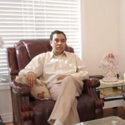 Sagheer  Ahmad
