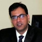 Mohd mustaqueem saifi