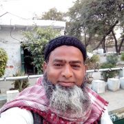 Intzar Saifi Intzarsaifi82@gmail.com