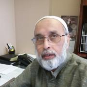 Qaiser Y. Naqvi