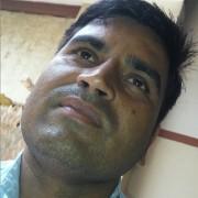Imran Saifi