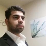 Taiyab Mansoor