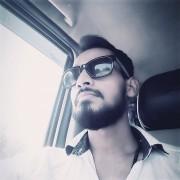 Jitendra Kumar Mishra