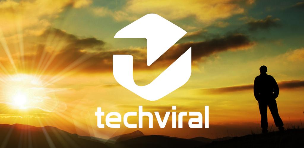 Tech Viral -Tech Hacks,Tech News, Hacker News