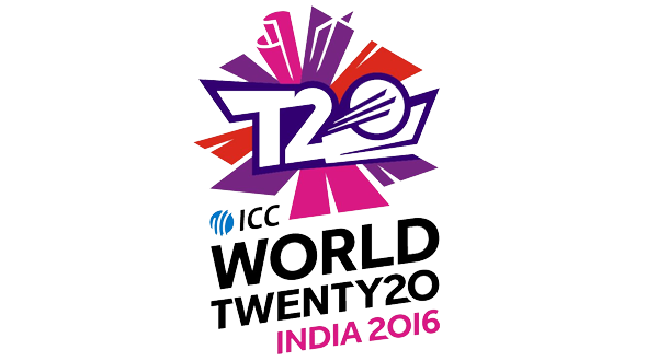 ICC-T20-World-Cup-2016-Points-Table-Team-Standing-Position.png
