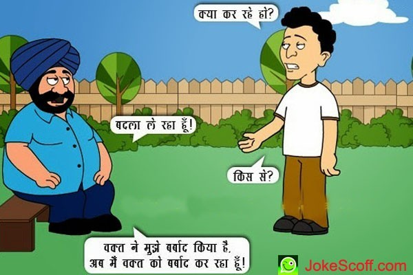santa banta joke in hindi picture.jpg